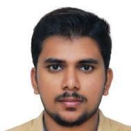 Jadil M A Class 6 Tuition trainer in Kodungallur