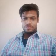 Ishu Vansal BTech Tuition trainer in Delhi