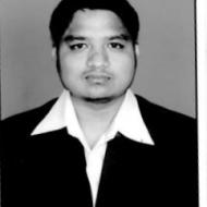 Vinay Kumar Nagavelly photo