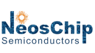 Neoschiptechnologiespvtltd. photo