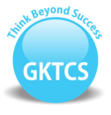 GKTCS Innovations photo