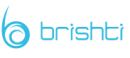 Brishti Technologies  photo
