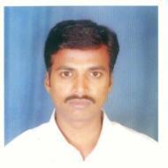 Krishna Kishore Kolluru photo
