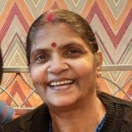 Lalita K. Class I-V Tuition trainer in Bangalore