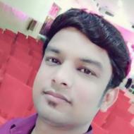 Vijay Gouttam Class 10 trainer in Jaipur