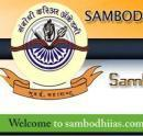 SAMBODHI CAREER ACADEMY photo
