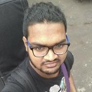 Suman Choudhury Keyboard trainer in Kolkata