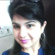 Ramneet N. Class I-V Tuition trainer in Delhi