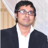 Sandeep Kumar Sahu photo