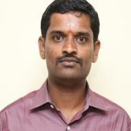 Lingasamy Veluchamy photo