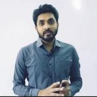 Praveg Aishwarya IBPS Exam trainer in Dehradun