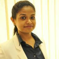 Kanan Tandi Sales trainer in Bangalore