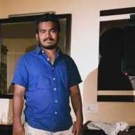 Mathala Kranthi kumar Telugu Language trainer in Kothavalasa
