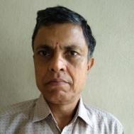 Maruthiram Pola Class 10 trainer in Hyderabad