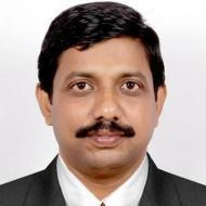Loganathan R. BTech Tuition trainer in Bangalore