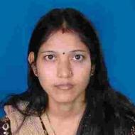 Dr. Smita Parija Engineering Diploma Tuition trainer in Bhubaneswar