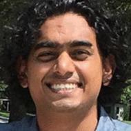 Deepak Sapkale Search Engine Optimization (SEO) trainer in Thane