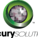 Mercury Solutions limited picture