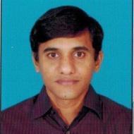 Dr. Jaya chandra MBBS & Medical Tuition trainer in Rajahmundry