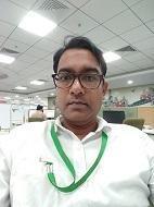 Madhusudan Rao Keyboard trainer in Hyderabad