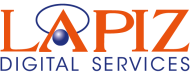 Lapiz Digital Services photo