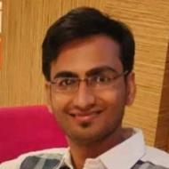 Gourav Kothari Resume Writing trainer in Chennai