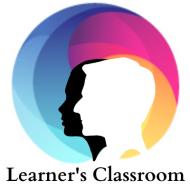Learner's Classroom Spoken English institute in Delhi