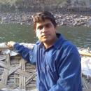 Rohit G photo