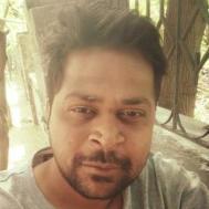 Tarun Tanwar Abacus trainer in Gurgaon