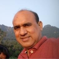 Rakesh Dabral Class 9 Tuition trainer in Delhi