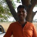 Baskaran Swamy photo