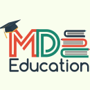 MD Education photo