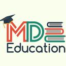MD Education photo