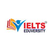 IELTS Eduversity IELTS institute in Noida
