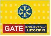 Gate-indianinstituteoftutorials photo
