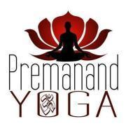 Premanand  Yoga photo