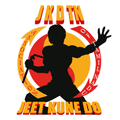 Jeet Kune-Do photo