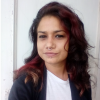 Nicolette G. Soft Skills trainer in Ahmedabad