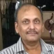 Sat Paul Goyal Class 9 Tuition trainer in Gurgaon