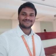 Naveen Gudapati photo