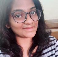 Bandlapalli Y. Class 8 Tuition trainer in Delhi