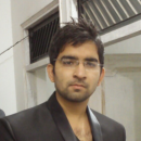 Tanuj  Sharma photo