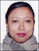 Trishna D. LLB Tuition trainer in Guwahati