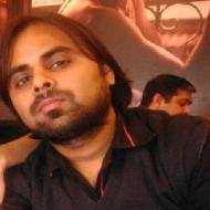 Manish D. photo