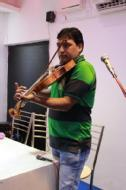 Ajay A. photo