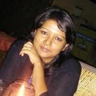 Shaswati C. Soft Skills trainer in Noida