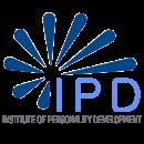IPD photo