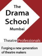 Thedramaschool photo