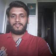 Karan Kumar Class 8 Tuition trainer in Ahmedabad