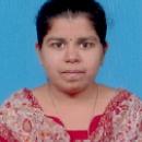 Aruna P. photo